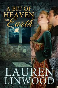 A Bit of Heaven on Earth 200x300