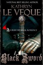 Black Sword by Kathryn Le Veque