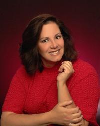 Laurel O'Donnell - Medieval Romance Authors