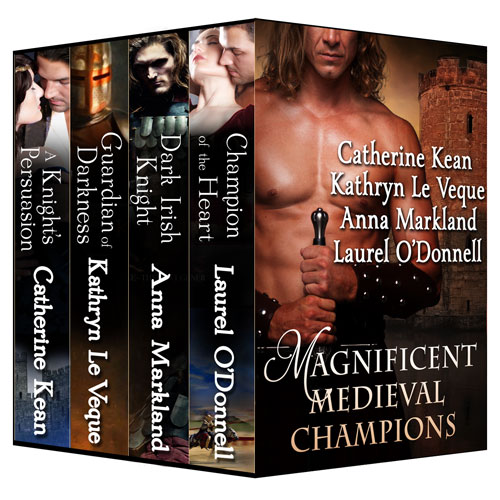 MagnificentMedievalChampions_FINAL500x500
