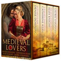 MedievalLovers3DBoxSet_200px