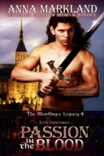 http://www.medievalromances.com/list-of-medieval-romance-novels/passion-blood/
