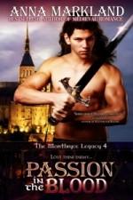 https://www.medievalromances.com/list-of-medieval-romance-novels/passion-blood/